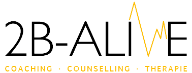 Register Counsellor/burn-outcoach Helena Beeink